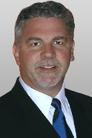 Dr. Rick Davis