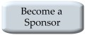 Become a Sponsor of the Tax Day Tea Party